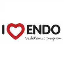 I love Endodontics