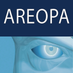AREOPA's Twitter Profile Picture
