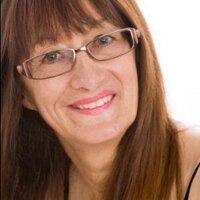 juliana mullan | Social Profile