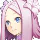 HARVE_XP Social Profile