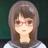 The profile image of CrToqkYTmOEzBlU