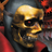 The profile image of HappyGames_RYO