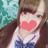 The profile image of yuanaaka