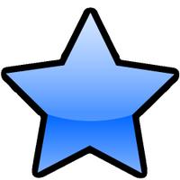 rxy   Social Profile