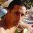 @luis_mendonca