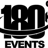 180events