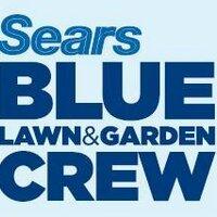 Sears Lawn & Garden | Social Profile