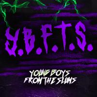 @YBFTS