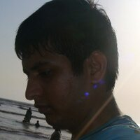Devendra Patel   Social Profile