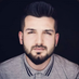 Alaattin Çağıl's Twitter Profile Picture