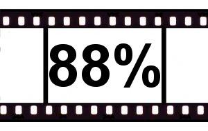 Hodnocení filmů