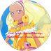 erena_shirahama
