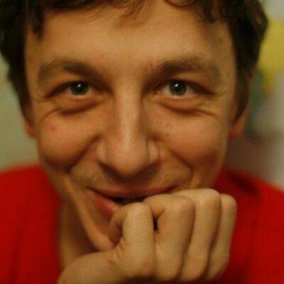 Yuri Vasilyev | Social Profile