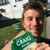 Chris Garretty's Twitter Profile Picture