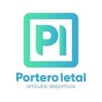@Portero_Letal
