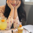 The profile image of keikochan56