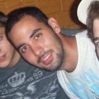 Juan Pablo Tellez M | Social Profile