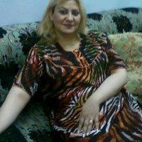@Marwan8914