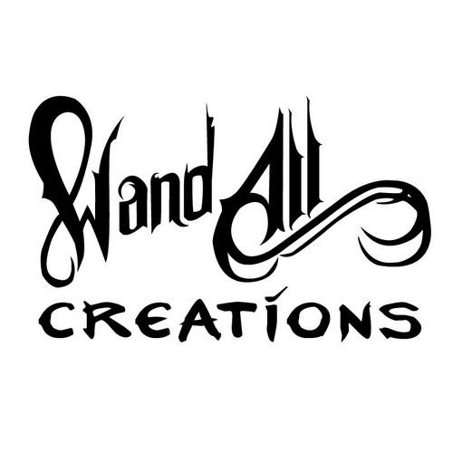 WandAll creations