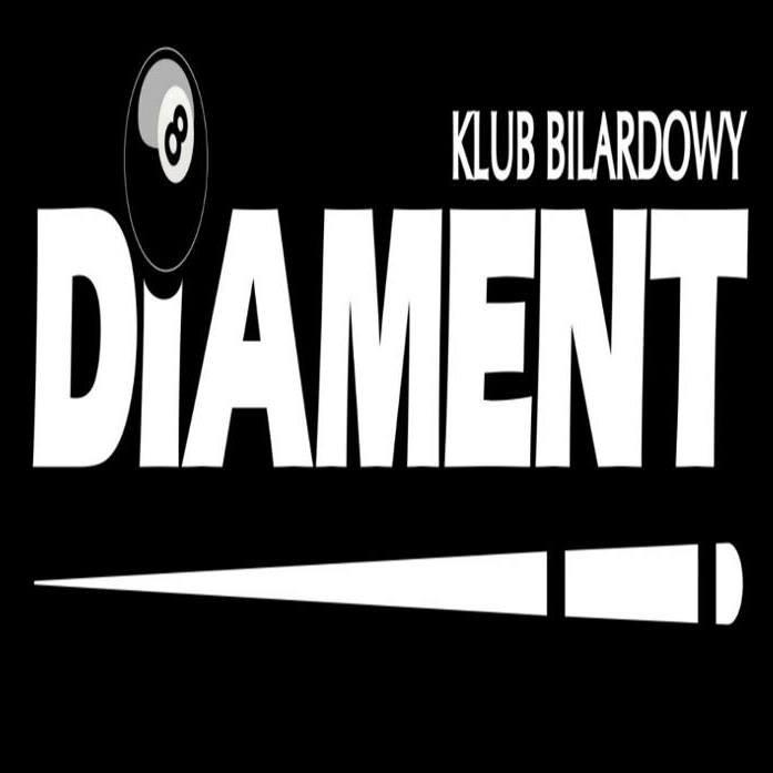 Profile picture of DiamentKlub
