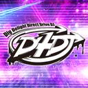 D4DJ(ディーフォーディージェー)公式