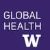 UW Global Health's Twitter Profile Picture