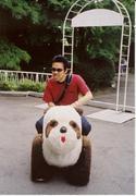 仁平典宏(Nihei Norihiro) Social Profile