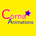 Corna Animations (@CornaAnimations) Twitter
