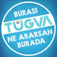@OrduIl