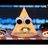 <a href='https://twitter.com/ghostpenguins' target='_blank'>@ghostpenguins</a>
