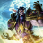 The profile image of glory__HS