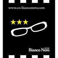 Bianco Nero @Mukasa | Social Profile