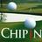 chipin__