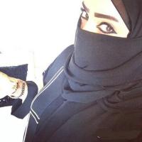 @reem76_9