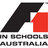 Twitter result for Kew from F1inSchoolsAU