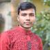 Jibon_kumar's Twitter Profile Picture