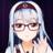 The profile image of Hisamatsh_tak