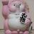 The profile image of futyan2104