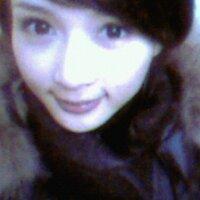 A裕子 | Social Profile