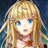 The profile image of arca_last