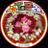 The profile image of ruu_TB