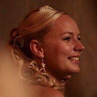 Grethe Ø Milivojevic | Social Profile