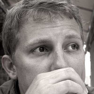 Timo Spreizer