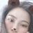 The profile image of sarachan_lol