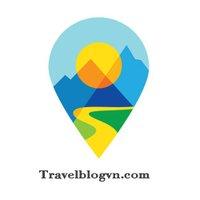 @Travelblogger9