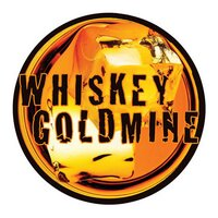 The Whiskey Boxer | Social Profile