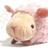 The profile image of saki_pg