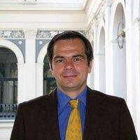 Torsten Schubert | Social Profile