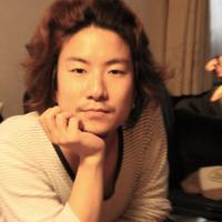 Katsusuk Shimizu | Social Profile