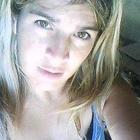 MarianaAra | Social Profile